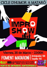 impro_show